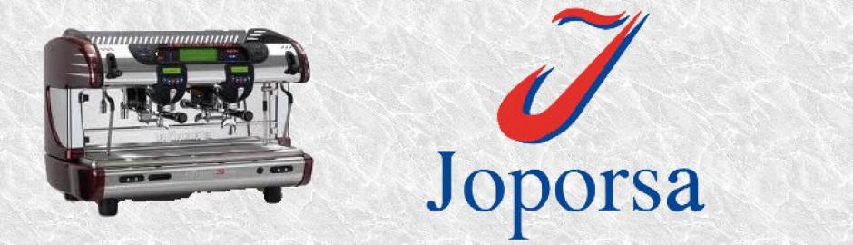 Comercial Joporsa, S.L.